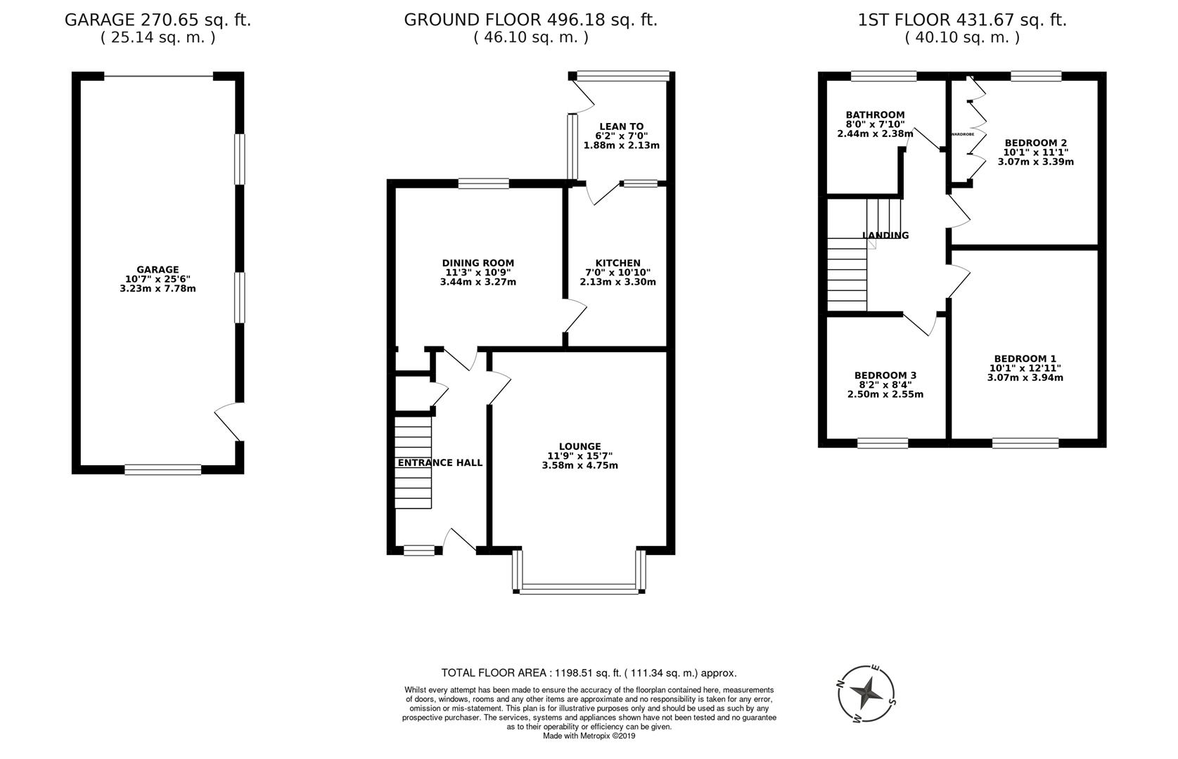 floorplan for <%= CurrentProperty.Header %>
